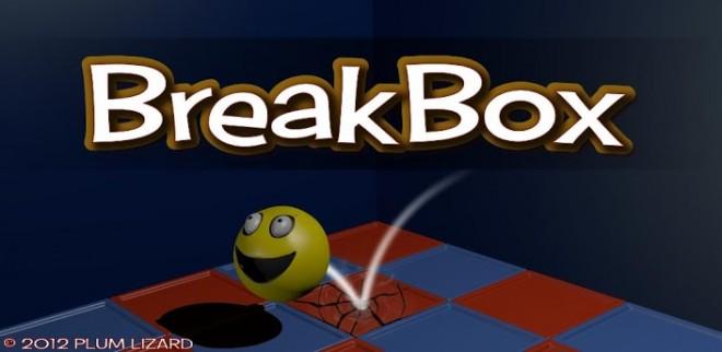 breakbox_main