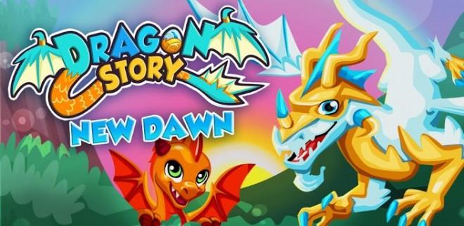dragonstory_main