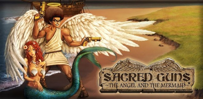 sacredguns_main