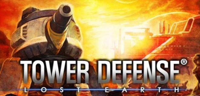 tower_defense_main