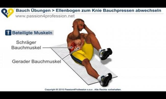 Bauchmuskeln_in_8_Minuten02