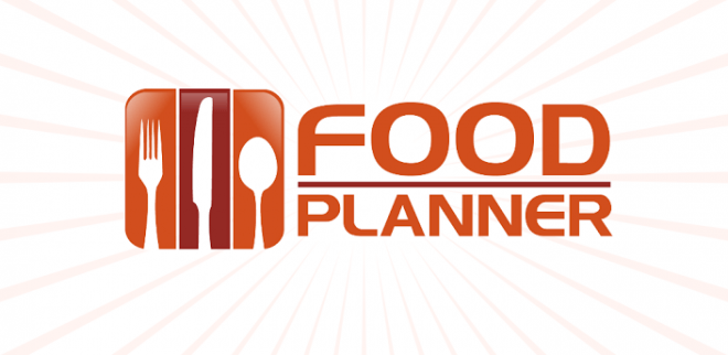 Food_Planer_main