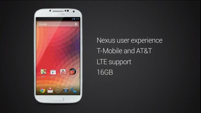 Google-IO-2013-Google-Samsung-Galaxy-S4-009-1280x720