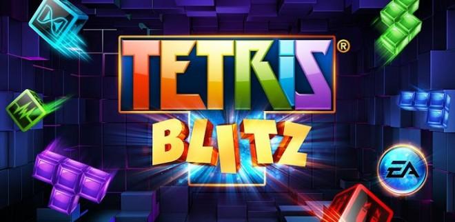 Tetris Blitz_main