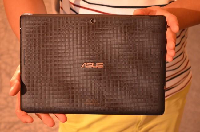 Asus MeMO Pad HD 7 / Bildquelle: Tabtech