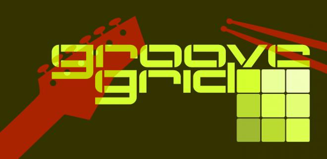 GrooveGrid