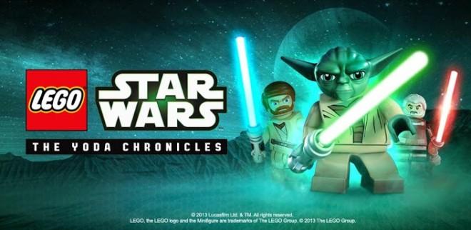 Lego_star_wars_main
