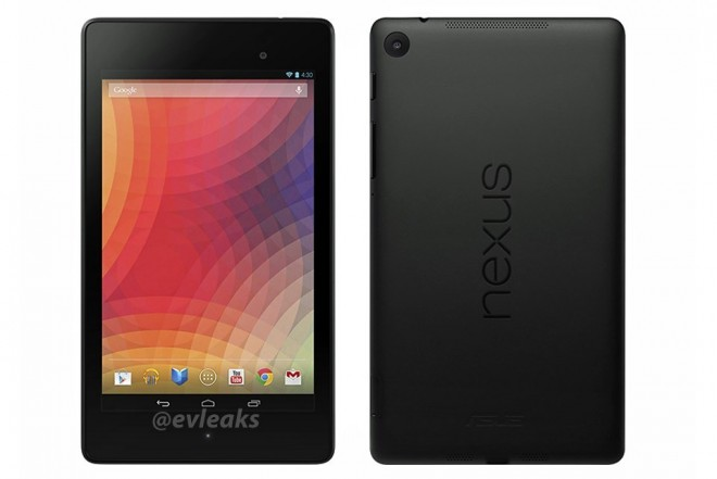 nexus_7_2013_new