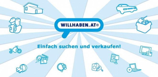 willhaben.at_main