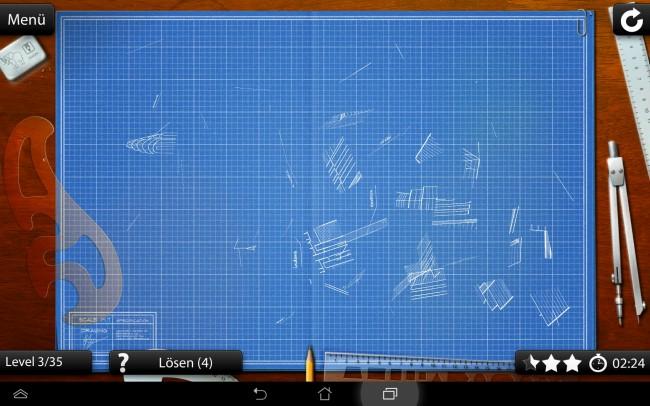 Blueprint 3D HD_4