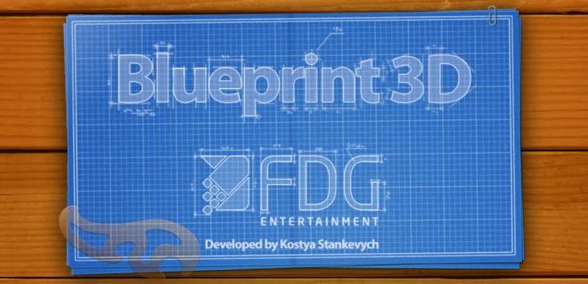Blueprint 3D HD_Main