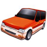 Dr.-Driving-Logo-160x160