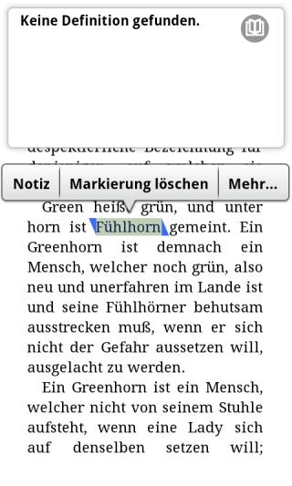 Kindle 07