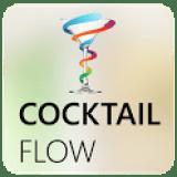 cocktailflow_Icon
