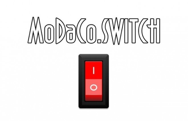 modaco-switch-logo