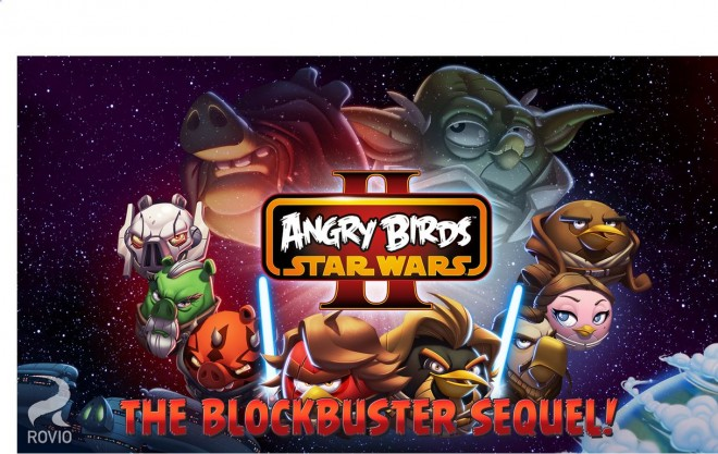 Angry_Birds_Star_Wars_2_01