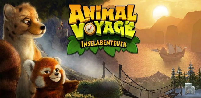 Animal_Voyage_main