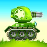 Battle_Friends_in_Tanks_icon