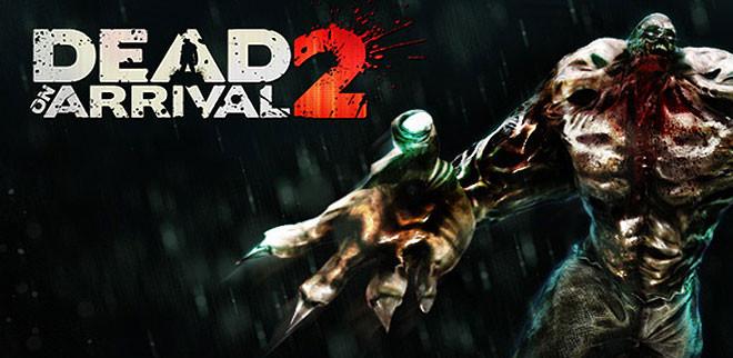 Dead_On_arrival_2_main