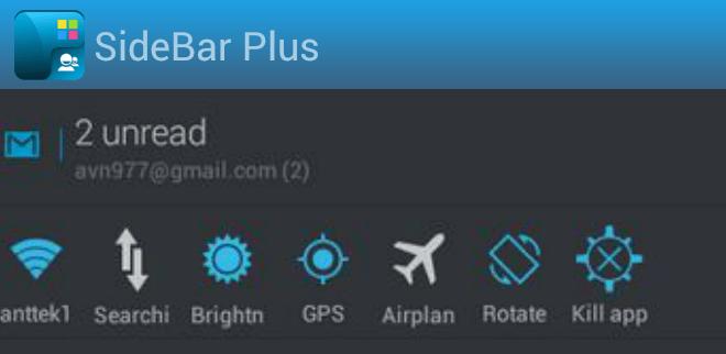 Main_Sidebar_plus