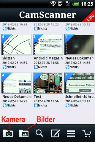 Quickworkshops_17_CamScanner_1