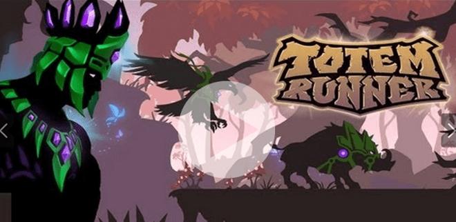 Totem_Runner_main