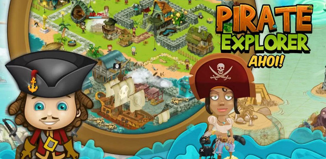 pirate_explorer_Ahoi_main