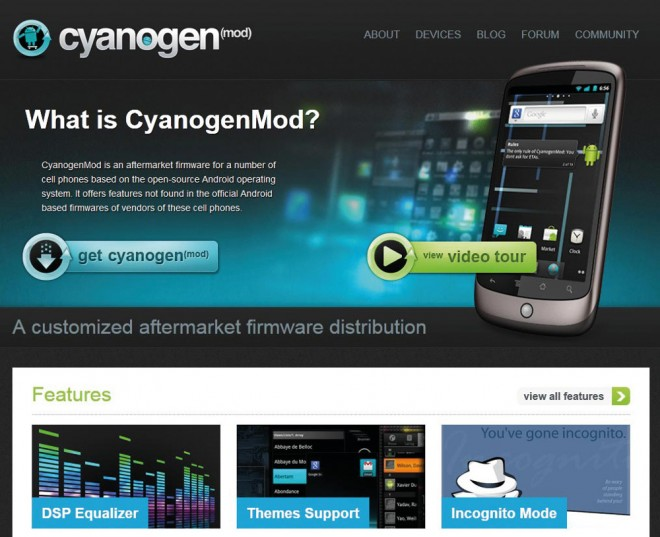 05_Custom_ROMS_mit_ROM_Manager_installieren_what_is_cyanogen_mod