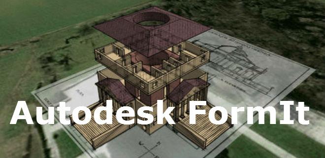 Autodesk_FormIt_main