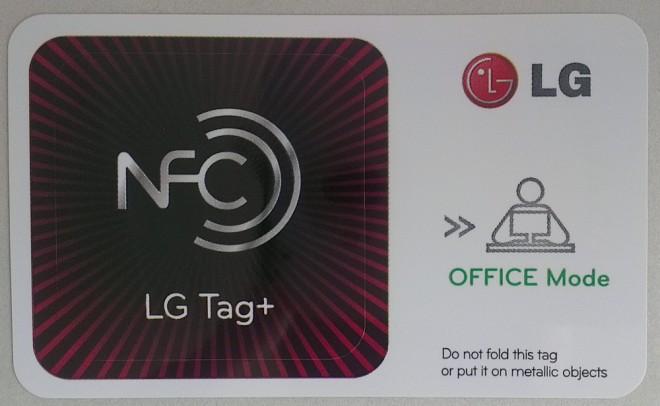 LG_Tag_plus