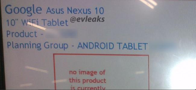 Nexus_10_Foto_evleaks_Twitter_Account