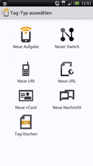 Workshop_NFC_im_Auto_nutzen_06