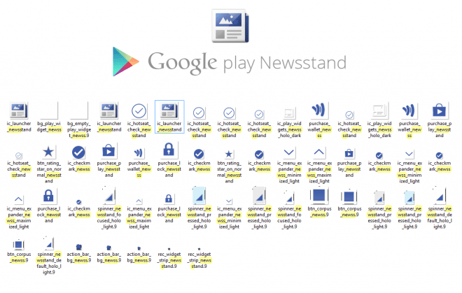 google-play-newsstand-teardown-1