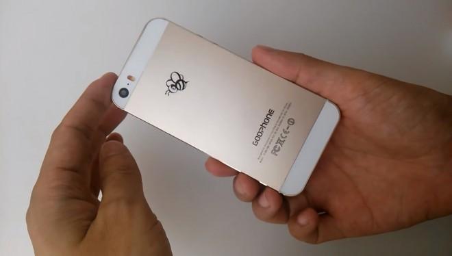 goophone-i5s-gold