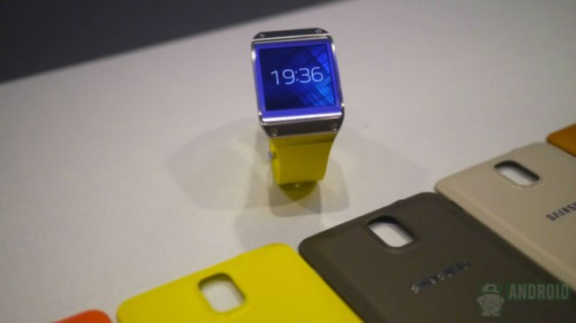 samsung-galaxy-gear-_Foto_Android_Authorithy
