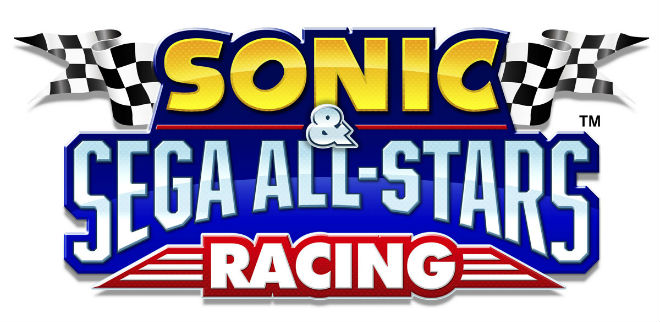 sonic-sega-allstars-racing_main