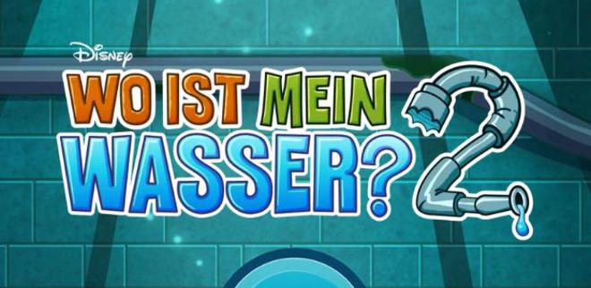 wo-ist-mein-wasser-2_main