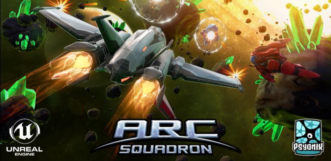 ARC_Squadron_Main