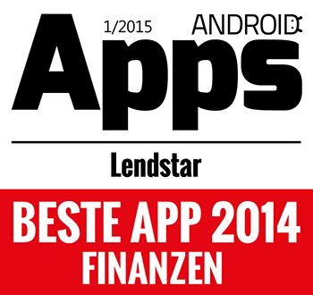 AppsAward_2014_lendstar_klein