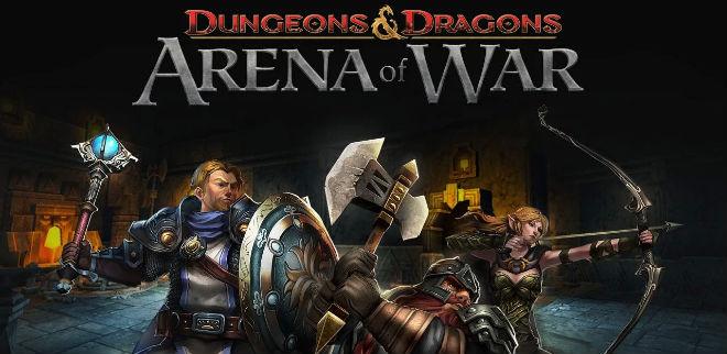 Dungeon_Dragons_main