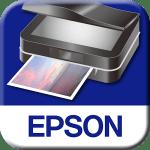 Epson_iPrint_icon