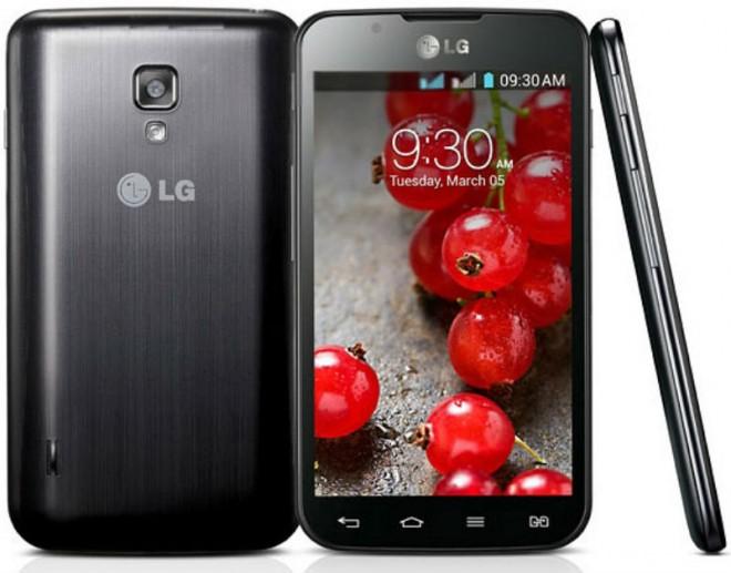 LG_Optimus_L7
