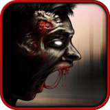 Land_of_the_dead_icon