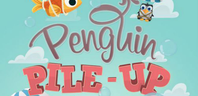 Penguin_Pile_up_main