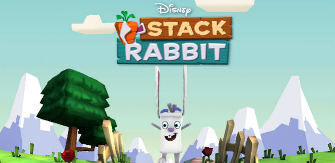 Stack_Rabbit_main
