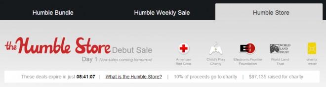 humble_store
