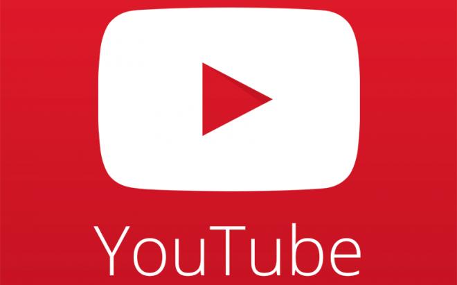 youtube_logo_detail_660