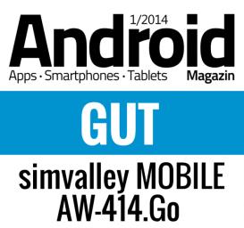 AndroidMagazin_Gut_PearlSmartwatch