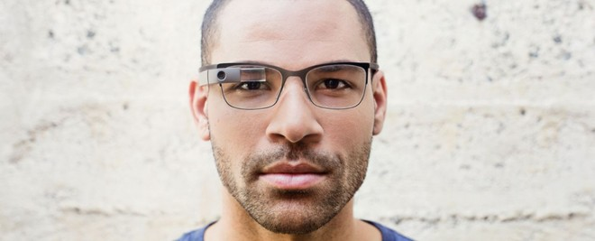 Google-Glass-Titanium-Collection-2