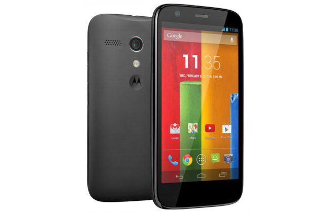 Motorola-Moto-G2-(1)